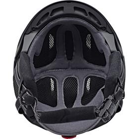 Oakley MOD3 - Casco de bicicleta - negro